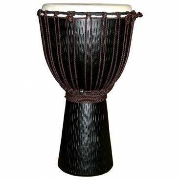 "World Rhythm Djembe, 13"" Head"
