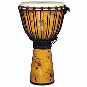 "Urban Beat Djembe, 10"" Head"